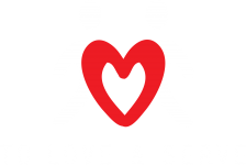 logo_tolove&serve_White-02