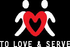 logo_tolove&serve_White-02